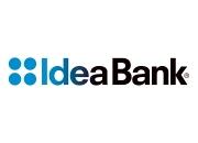 IdeaBank