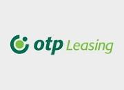 OtpLeasing